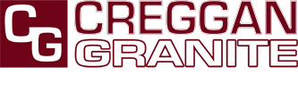 Creggan Granite - making your designs a reality