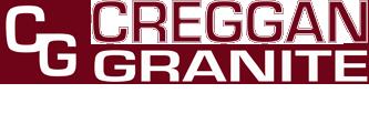Creggan Granite - making your designs a reality