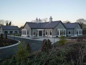 Banbridge House
